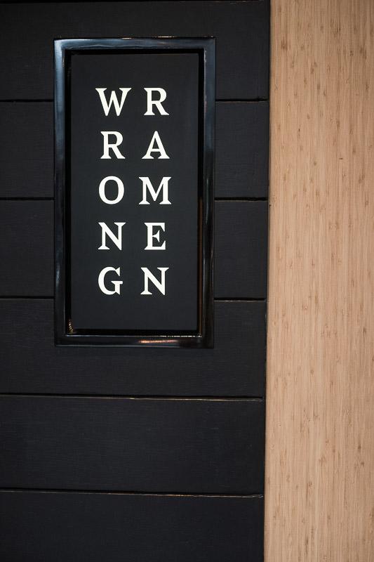 WRLWBW_Edited12.jpg