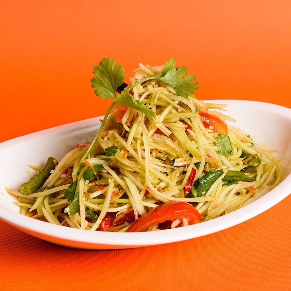 FLB-papaya-salad_4728.jpg