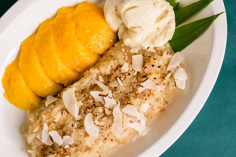 FLB-mango-sticky-rice_4486.jpg