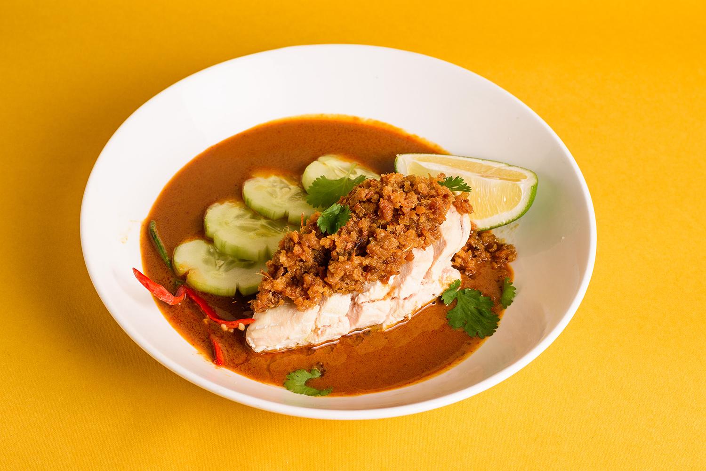 FLB-chicken-curry_4628.jpg