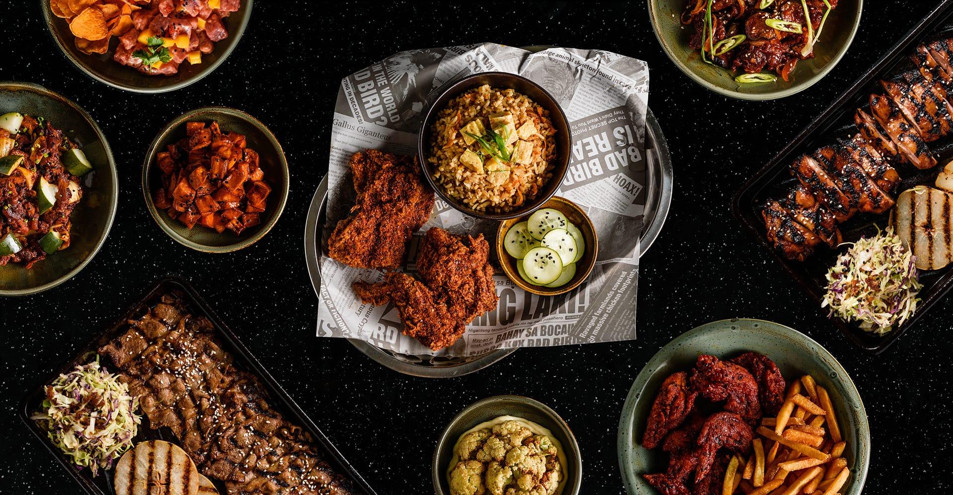 LWBB-foodpanda-cover.jpg