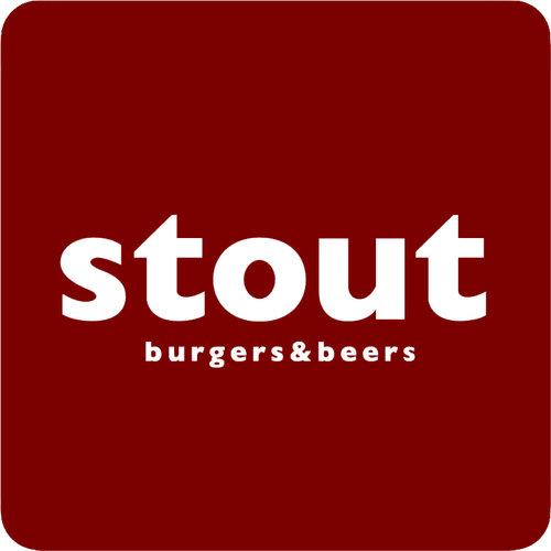 Stout_Logo.jpg