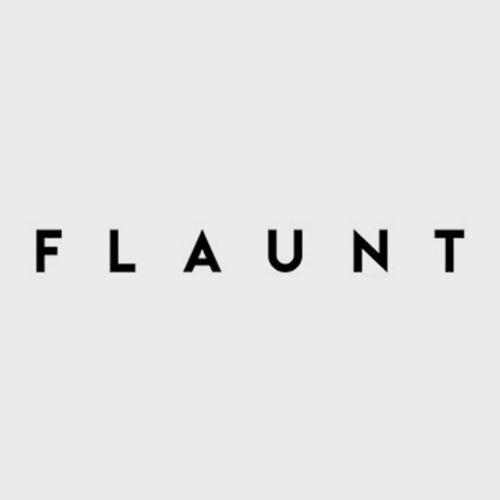Flaunt_Logo.jpg