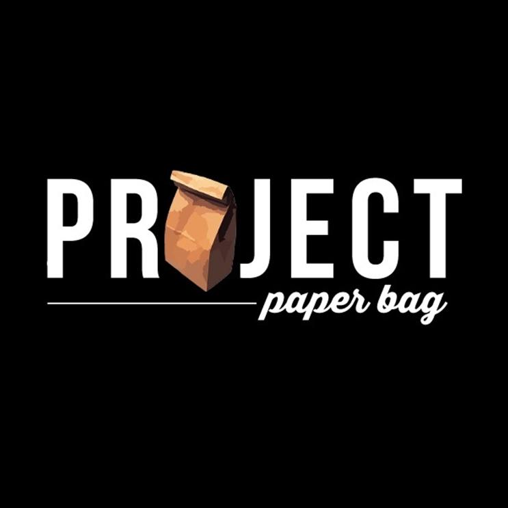 Project Paper Bag.jpg