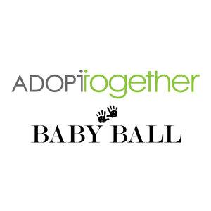 Baby+Ball.jpg