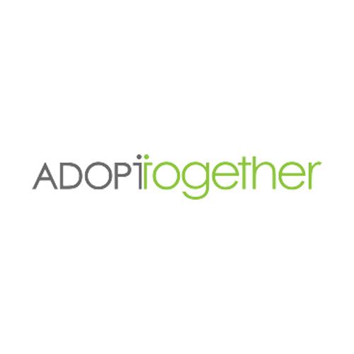 Adopttogeter_Logo.jpg