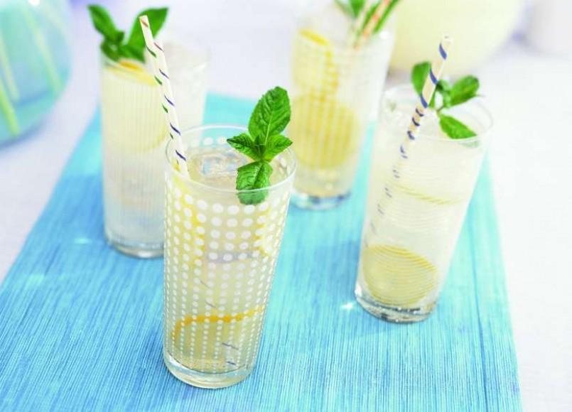 Ginger Lemonade.jpg