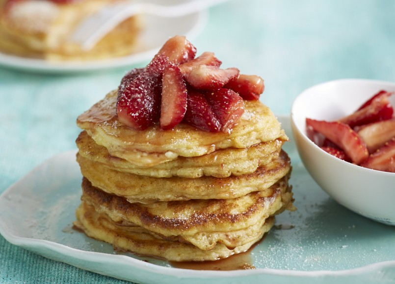 Ricotta Pancakes with Vanilla Berries.jpg
