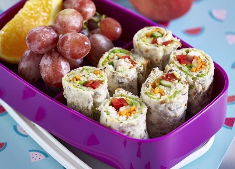 Sushi Sandwiches.jpg