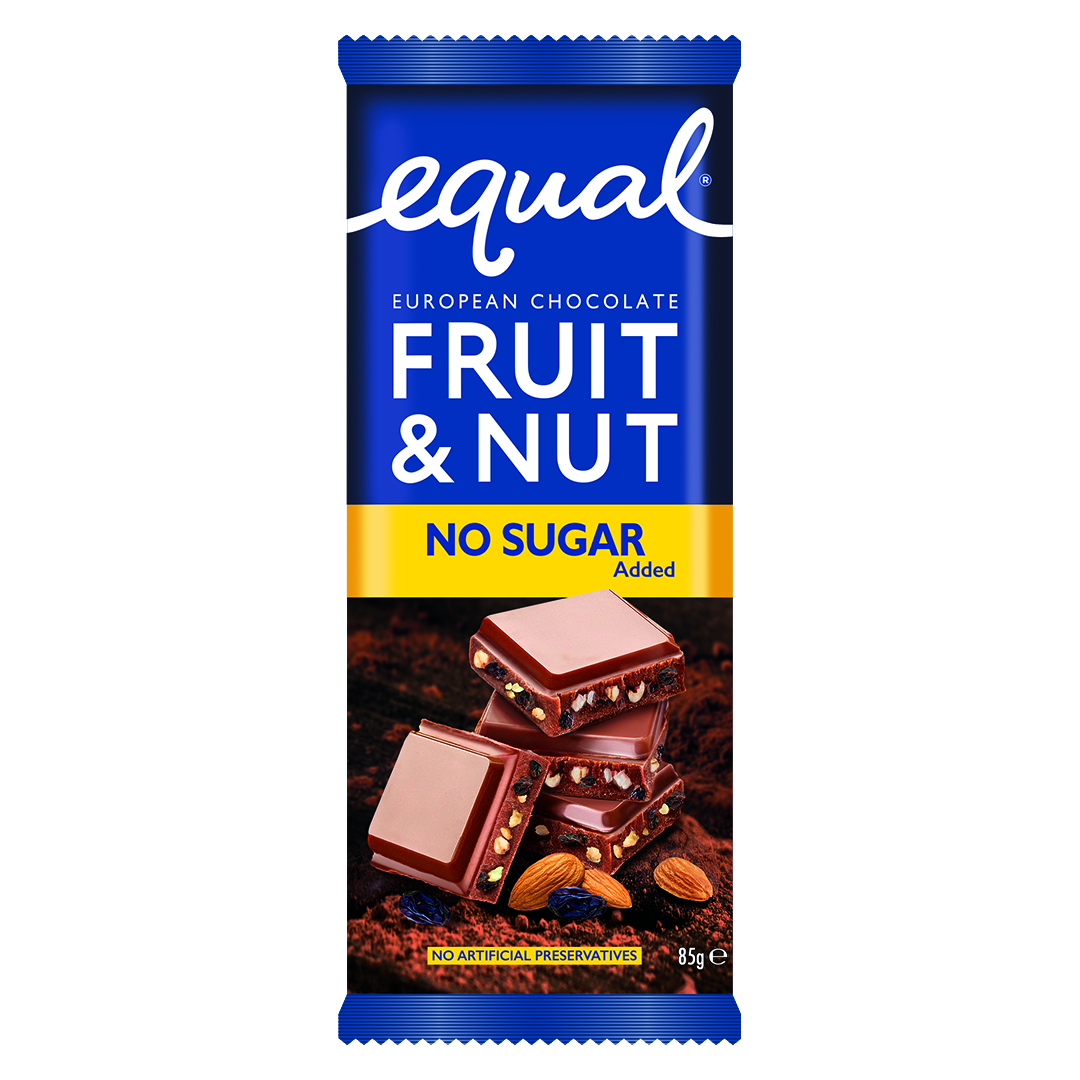 Fruit and Nut Block.jpg