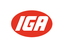 IGA.jpg