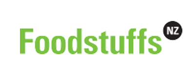 Foodstuffs.jpg