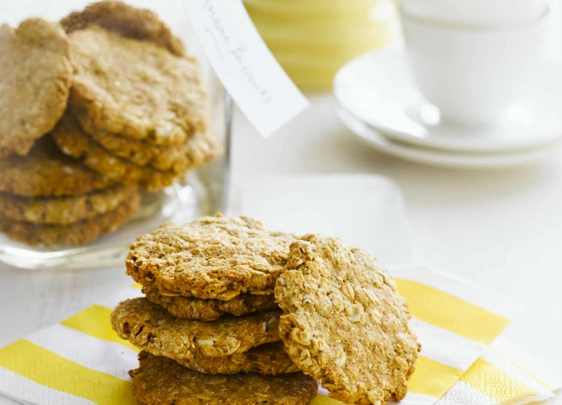AnzacBiscuits -