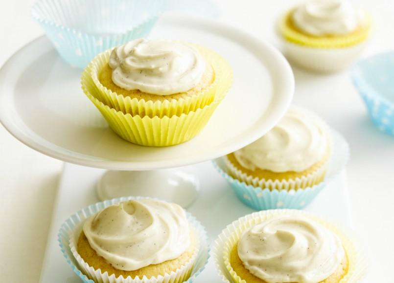 VanillaCupcakes -