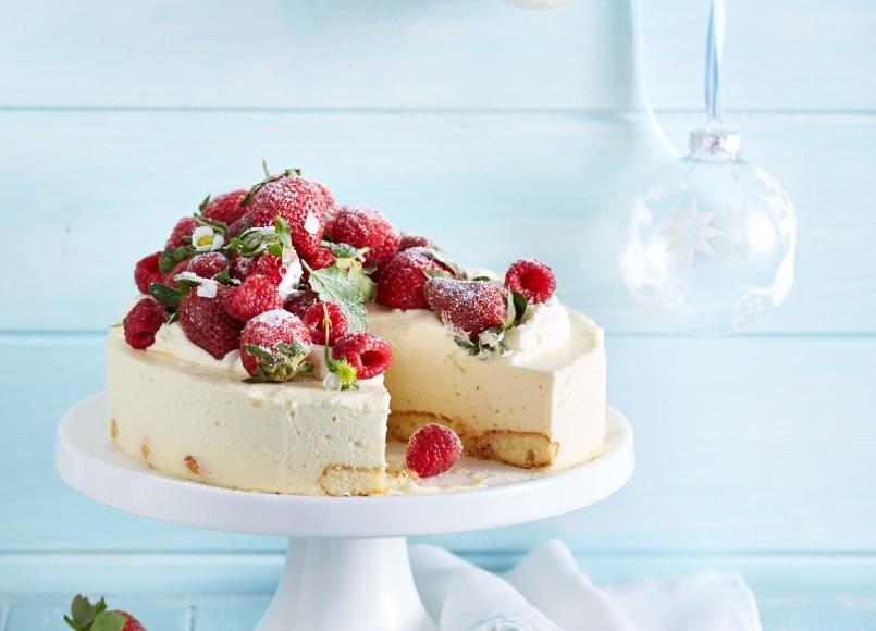 White Chocolate Cheesecake.jpg
