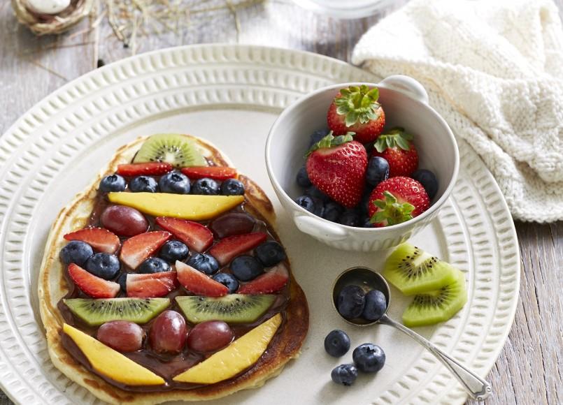 Easter Pancakes.jpg