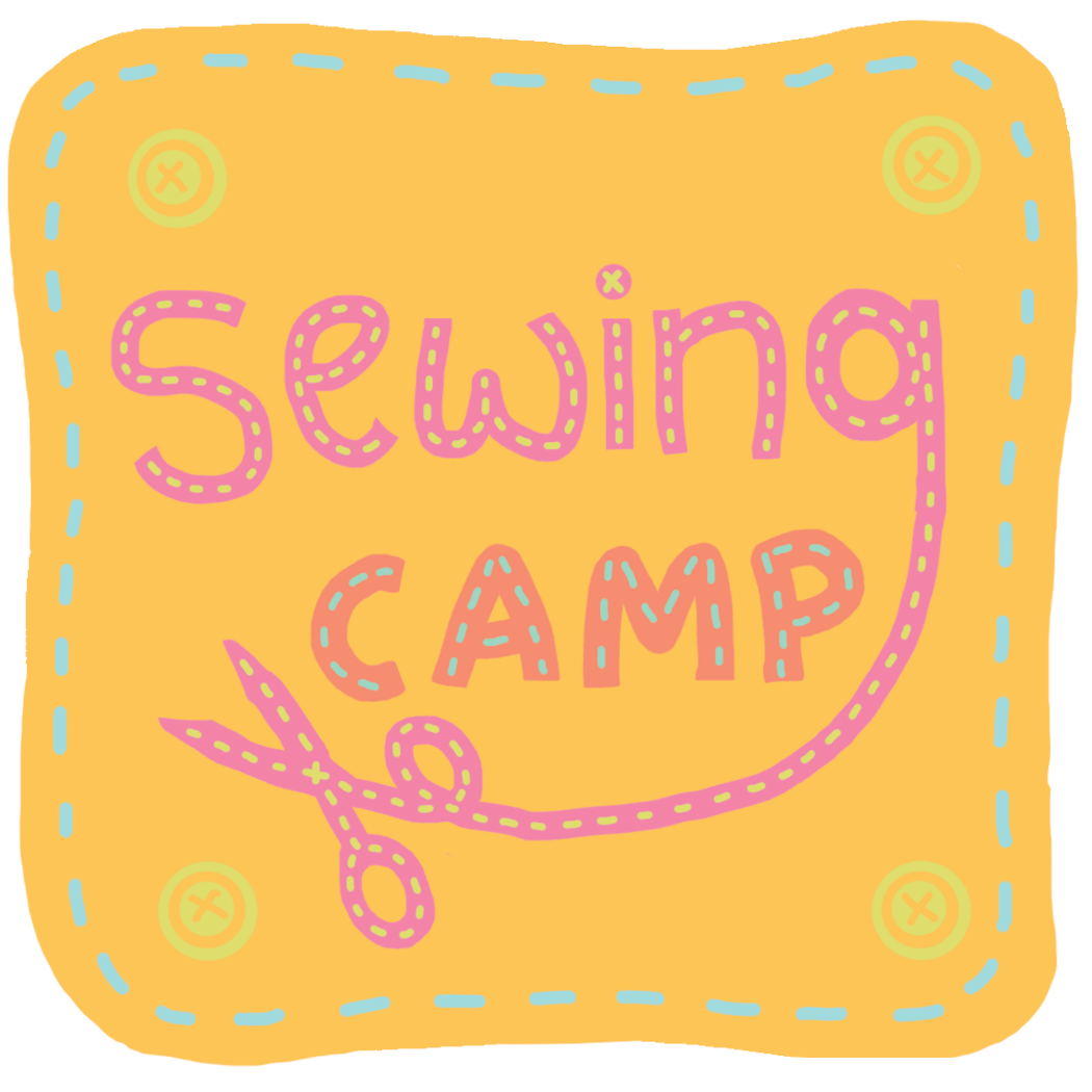 Sewing-Camp-Logo.png
