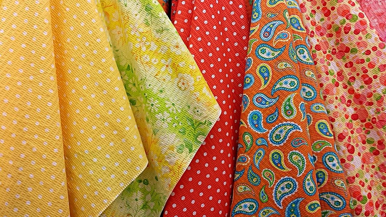RESOURCE: FABRIC WIDTHS