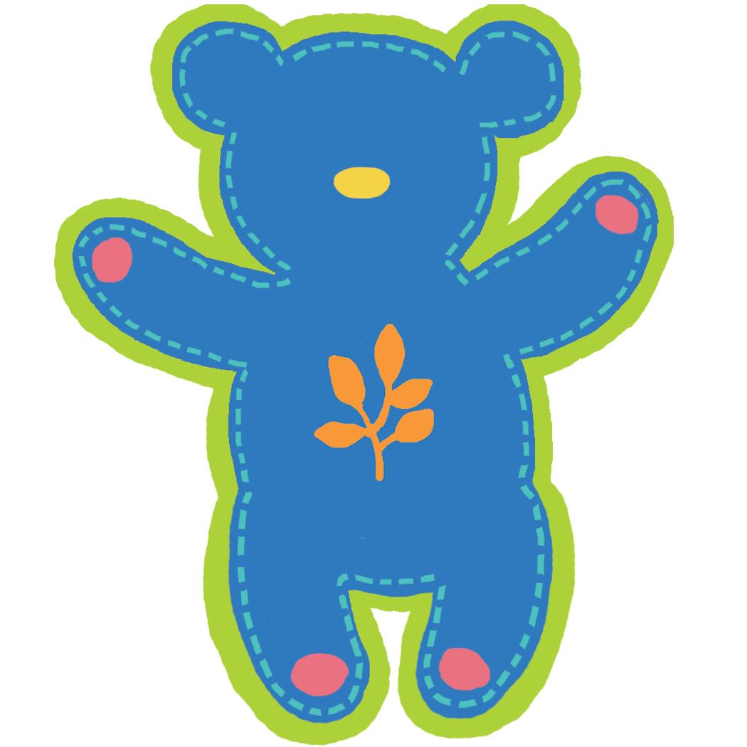 Plushie-Bear.png