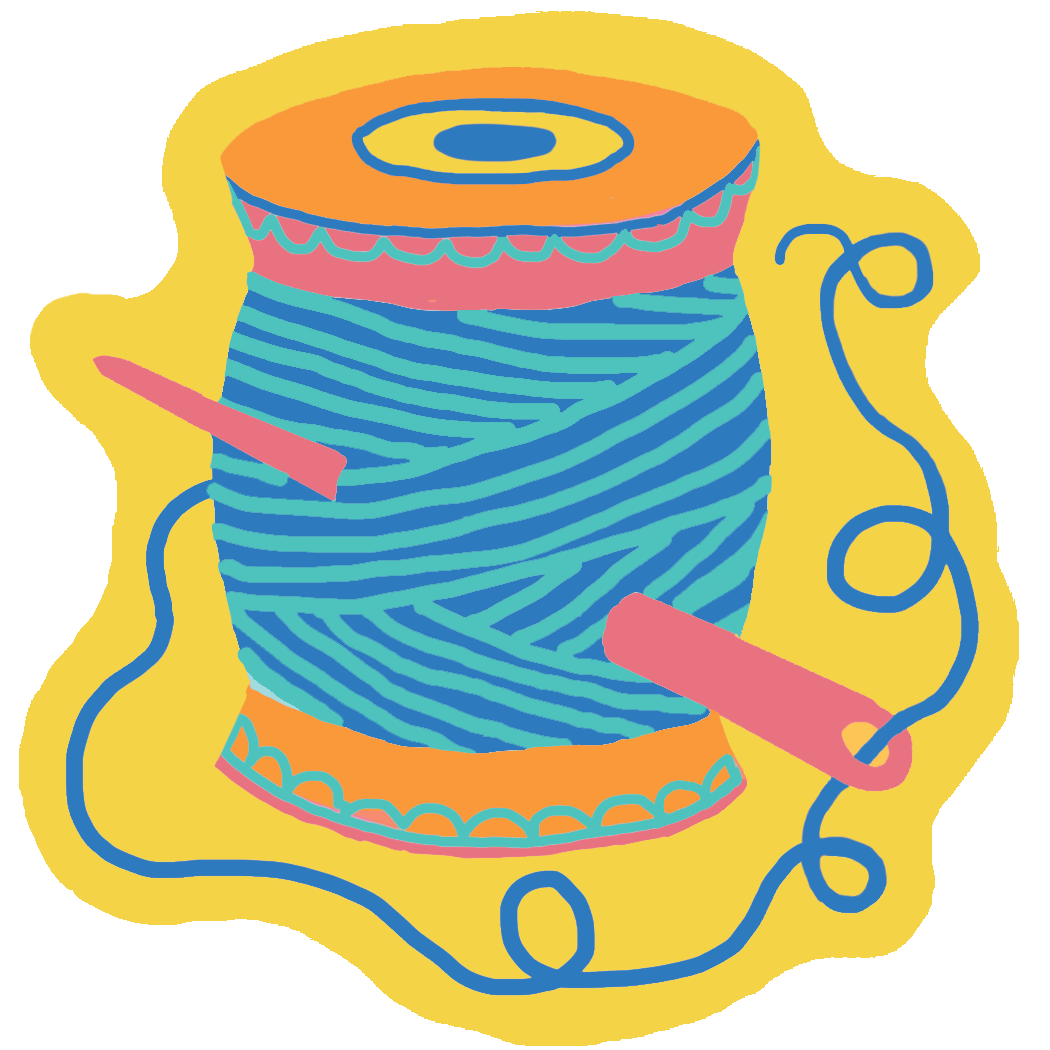 Spool-and-Needle.png