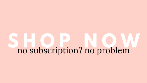 SUBSCRIBE. (1).png