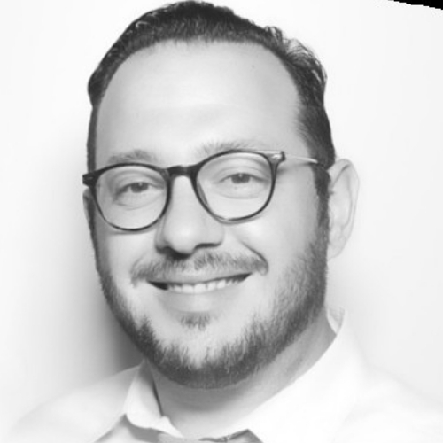 Justin Barr   Co-Founder of TapIt  (8-Fig Exit)