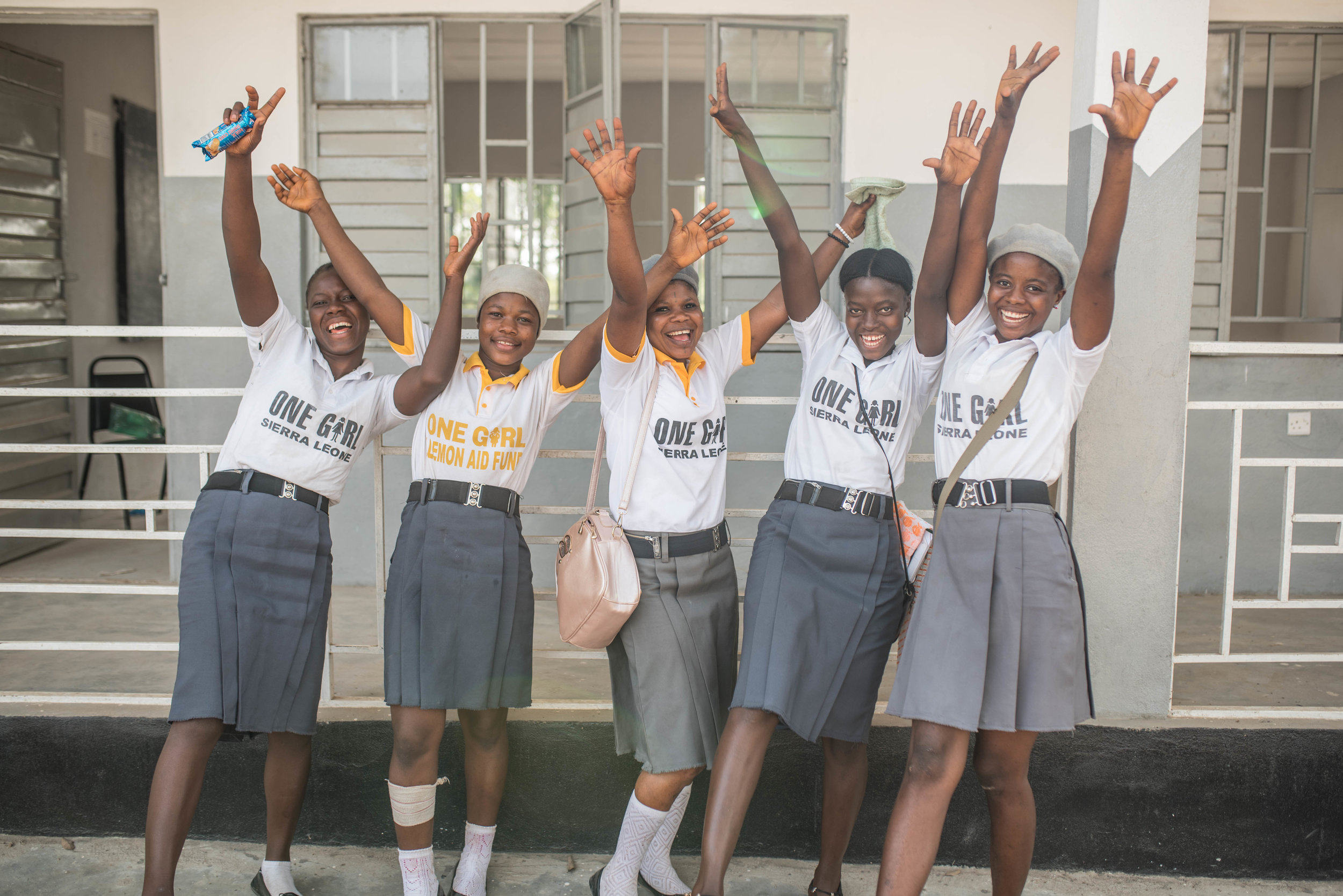 One Girl scholars (1).jpg