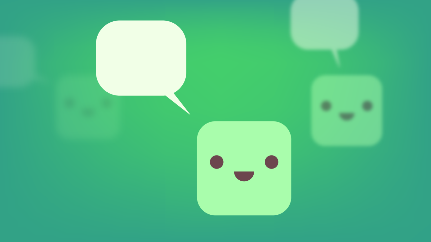 Ada Chat Bot.png