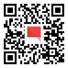 QR Code - Stocklands.png