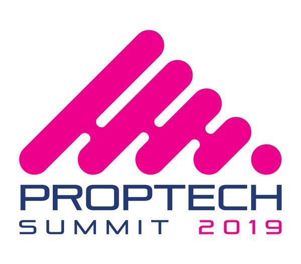 PropTech-Summit-Logo-2019(white)_Small.jpg