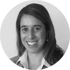 Sarah Cohen (B&W Small).png