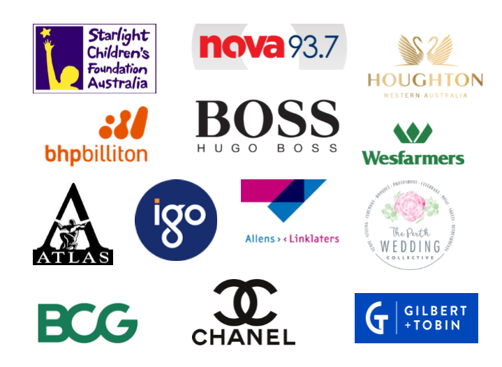 Who We've Worked With.png