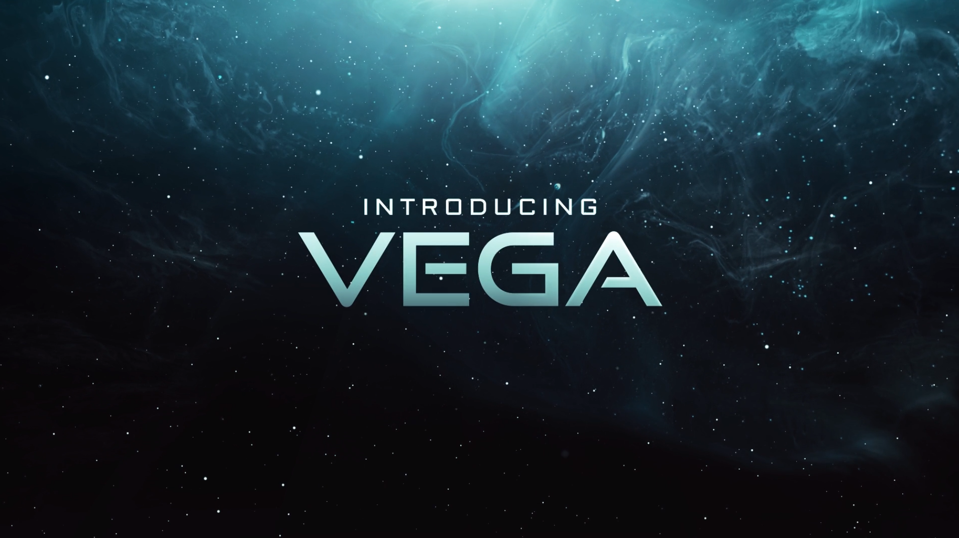 Intro Vega.PNG