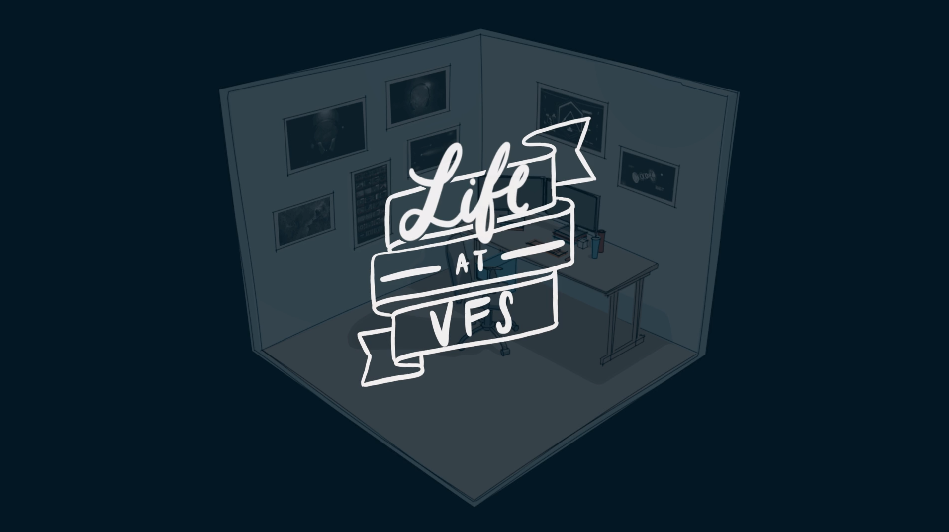 Life at VFS - Logo.PNG