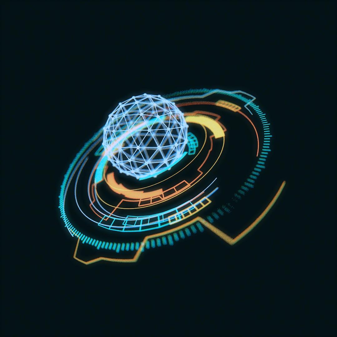 HUD_Still_Angle_v2_Sphere.jpg