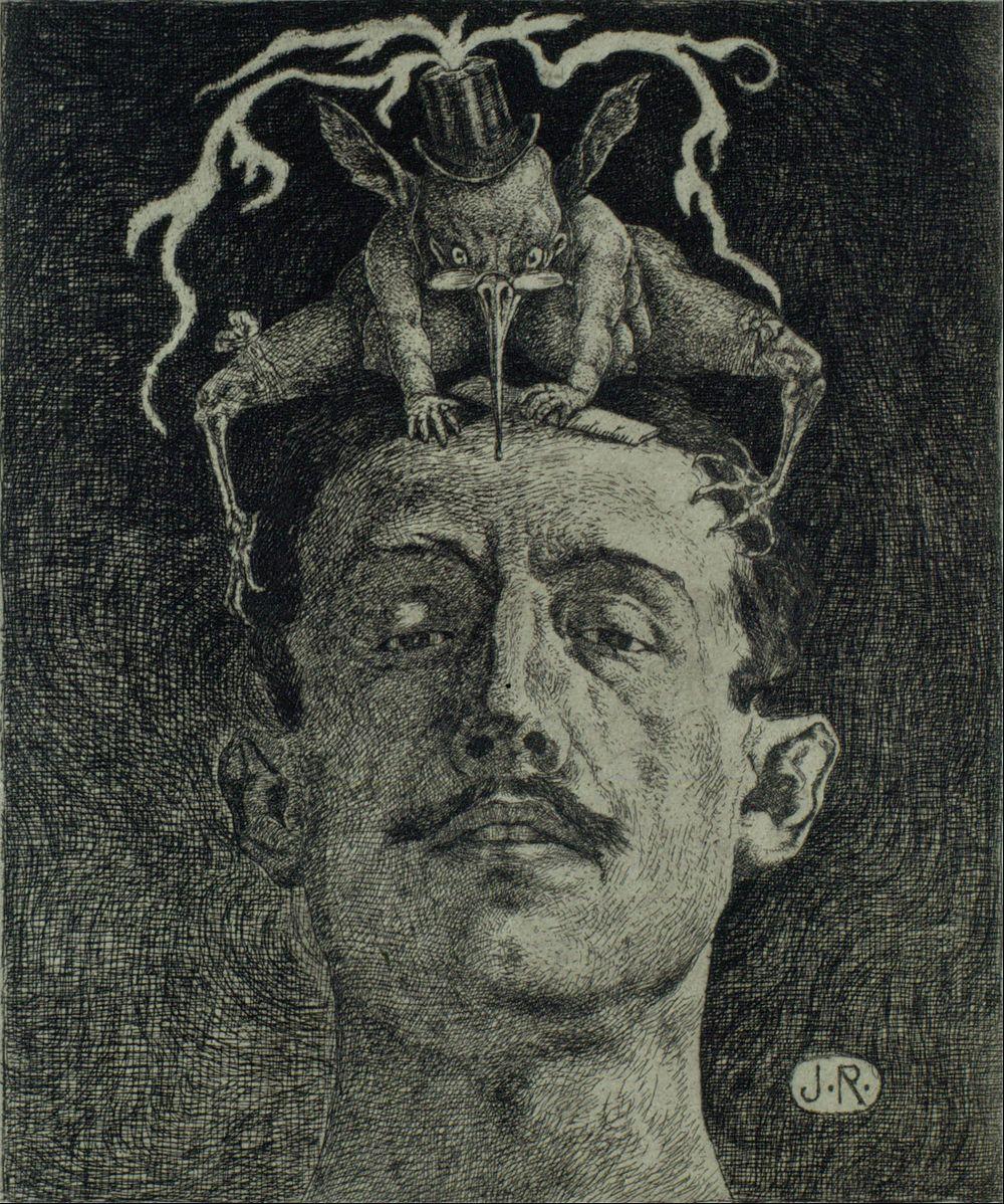 CRITICA BY JULIO RUELAS