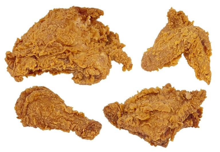 1600px-Fried-Chicken-Set.jpg