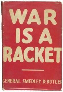 war_is_a_racket_cover.jpg