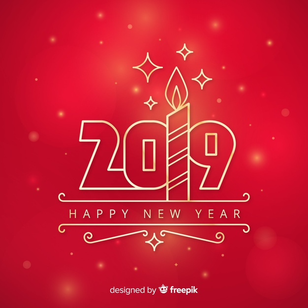 happy-new-year-2019-background_23-2148026156.jpg