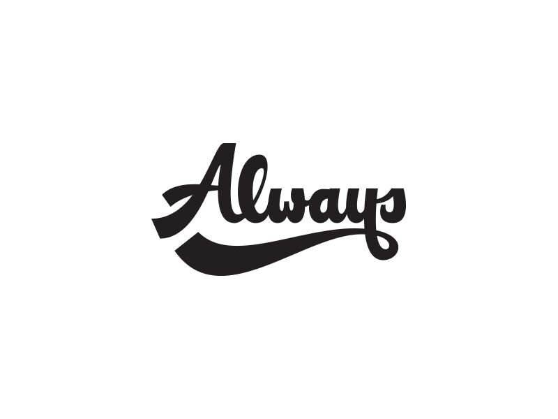 always-1-1_dribbble_.jpg