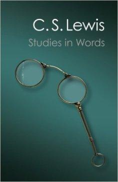 lewis-studies-in-words-2.jpg