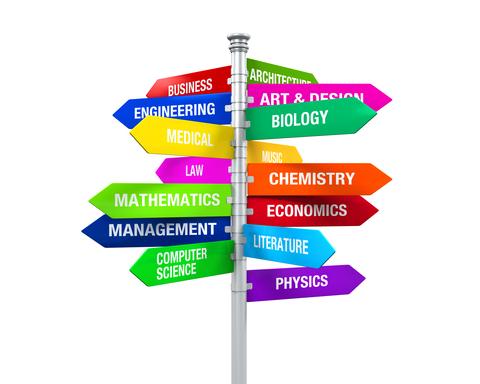 college-major-choices.jpg
