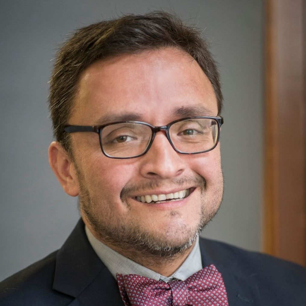 David Campos was born in Guatemala. Prior to being elected Chair of the Democratic County Central Committee, David was a member of the San Francisco Board of Supervisors, where he represented (from 2008 to 2017) District 9, which included the neighborhoods of the Mission, Bernal Heights, and the Portola. David also serves as a Deputy County Executive for the County of Santa Clara and was the former San Francisco Police Commissioner and General Counsel of the San Francisco Unified School District.