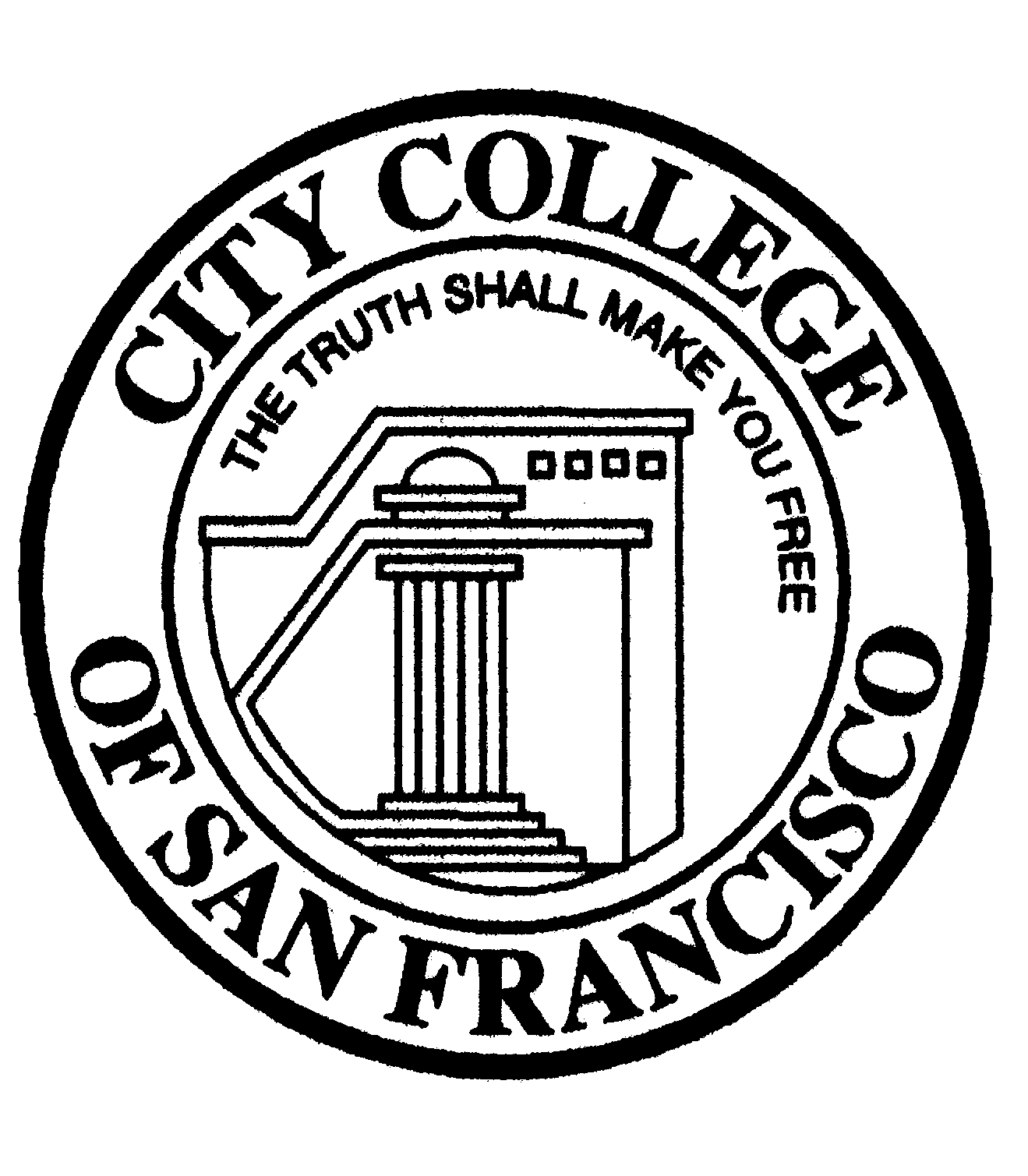 city college board of trustees.png