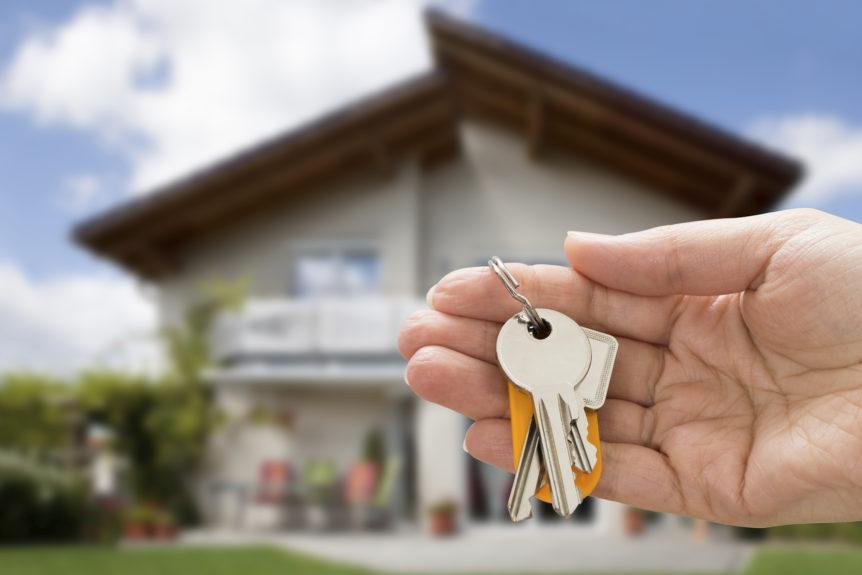 buying-home-862x575.jpg