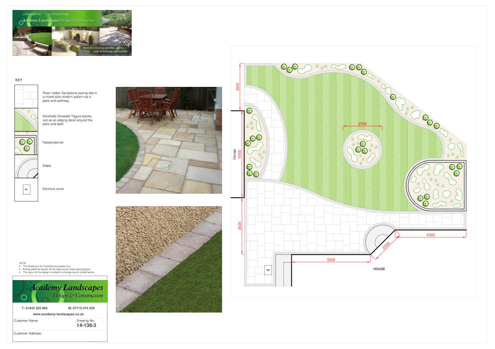 CAD Garden Design 6.png