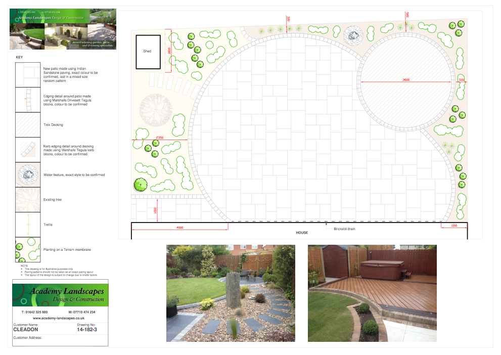 CAD Garden Design 2.png