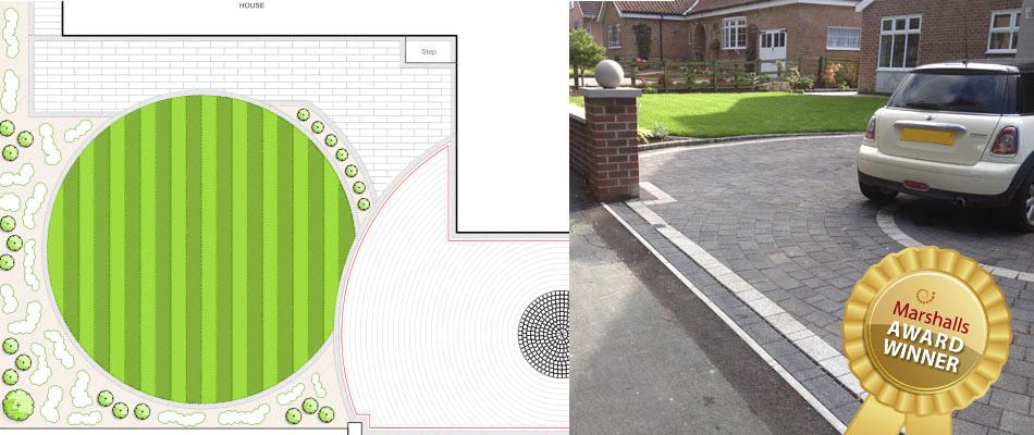 Stokesley-Landscaping-13.jpg