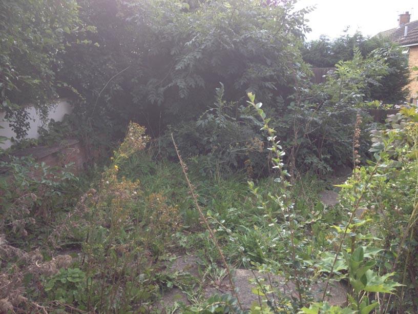 Heighington Landscaping 10.jpg