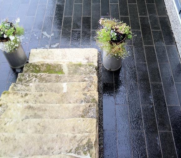 Large Garden Design 12.jpg